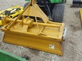 Countyline TG48YK Mulchers / Cultipacker