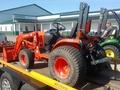 2014 Kubota B2320 Tractor