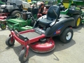 2014 Toro Time Cutter Lawn and Garden