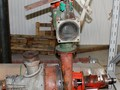 Doda L35 Manure Pump