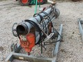 2010 Doda Super 150 Manure Pump