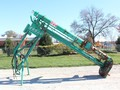 2005 Houle SP-3B-10 Manure Pump