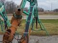 2007 Houle SP-3B-9 Manure Pump