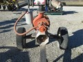 2010 Doda AFI-L35 Manure Pump