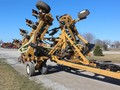 2014 Bazooka Farmstar BP183045CT Manure Pump