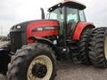 2009 Versatile 280 Tractor