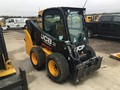2014 JCB 175 Skid Steer