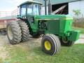 1982 John Deere 4840 Tractor