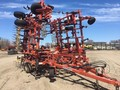 2002 Krause 5630 Field Cultivator