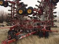 2009 Bourgault 3310PHD Air Seeder