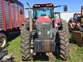 2011 McCormick TTX230 Tractor