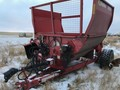2012 Highline CFR650 Grinders and Mixer