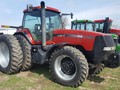 2005 Case IH MX230 Tractor