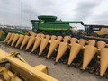 2010 Claas 16-30 Corn Head