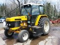 1994 Ford 6640 Tractor
