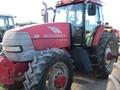 2005 McCormick MTX200 Tractor