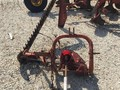 2000 Rasspe RS9550 Sickle Mower