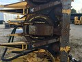 2011 New Holland 470FI Forage Harvester Head