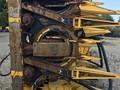 2011 New Holland 470FI Forage Harvester Head