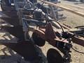 Overum C598L Plow