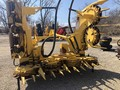2013 New Holland 600SFI Forage Harvester Head