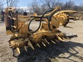 2014 New Holland 450SFI Forage Harvester Head