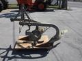 Ferguson 12AO28 Plow