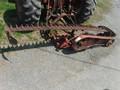 International 1300 Sickle Mower