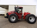 2013 Case IH 550 HD Tractor