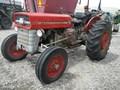 1973 Massey Ferguson 135 Tractor