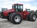 2002 Case IH STX375 Tractor