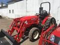 2018 Branson 4225H Tractor