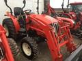 2018 Branson 3515H Tractor