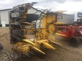 2009 New Holland 440FI Forage Harvester Head