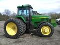 1998 John Deere 7810 Tractor