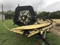 2000 Honey Bee SP30 Platform