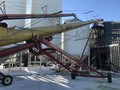 2010 Westfield MK130-81 PLUS Augers and Conveyor
