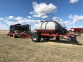 2009 Case IH Flex Hoe 700 Air Seeder