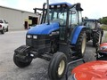 2003 New Holland TS90 40-99 HP