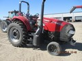 2016 Case IH Farmall 120A 100-174 HP