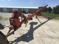 Feterl 10x61 Augers and Conveyor