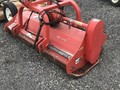 Kuhn VKR210 Flail Choppers / Stalk Chopper
