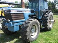 1993 Ford 8830 Tractor