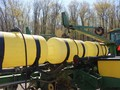 John Deere 7200 Planter