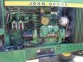 1973 John Deere 4630 Tractor