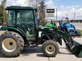 Cabelas LM43H Tractor