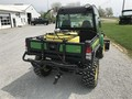 John Deere 25 Pull-Type Sprayer