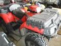 2012 Polaris Sportsman 550 X2 ATVs and Utility Vehicle
