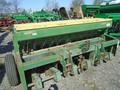 John Deere 1500 Drill