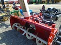 Buhler Farm King Y740 Snow Blower